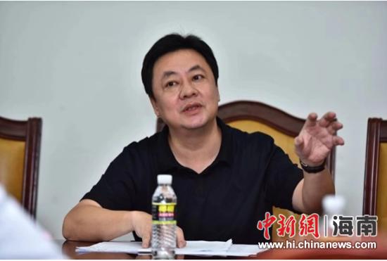 海南乡村民宿管理办法征询意见 促民宿经济新生态