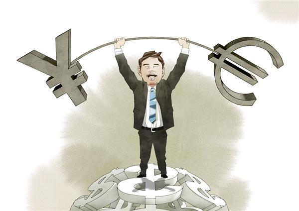"""房價將會以""""穩""""為主,取消限購、限價將很難實現"""