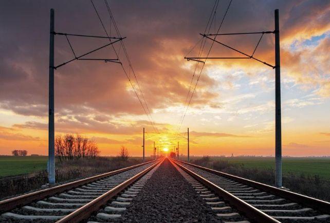 要外出的济宁人注意了!火车票购票出新规 或将影响你出行