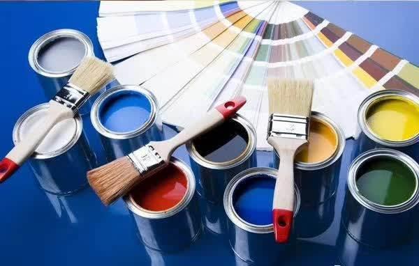 涂料和油漆又有什么区别呢?哪个比较好?