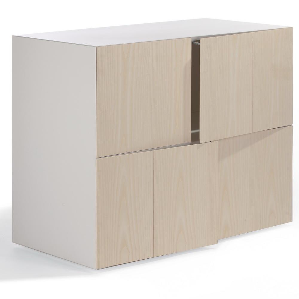 家具用环保生态板十大品牌