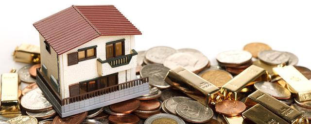 买房小知识:买房子流程是什么?