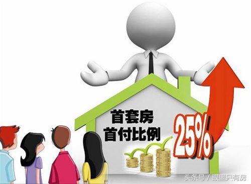 房貸被拒后該怎么補救?那只能放這5個大招了!