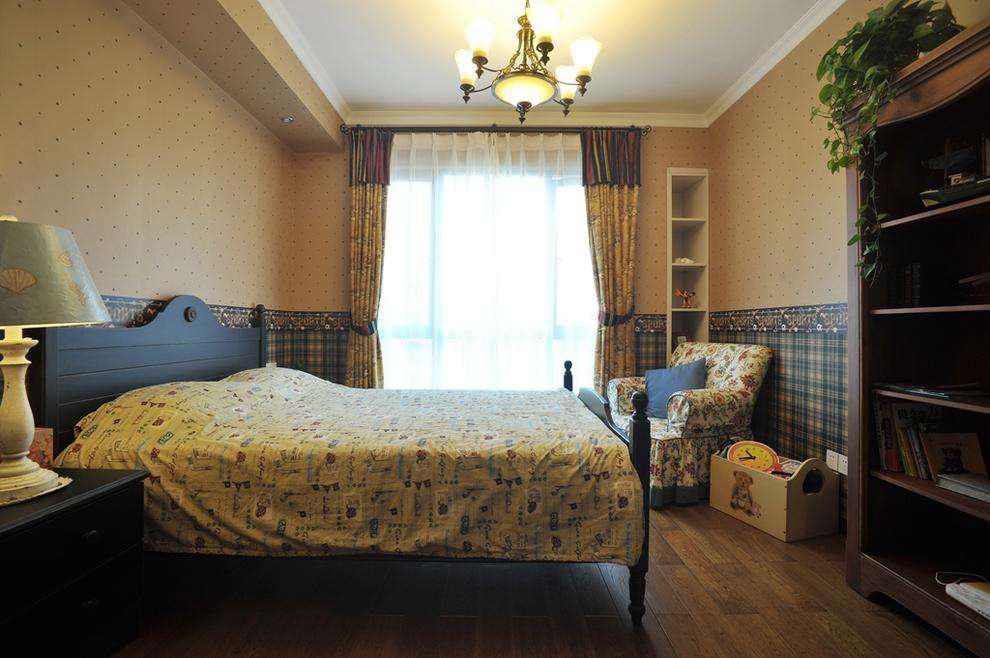 上海酒店装修注意事项,给客户家庭般的依恋感