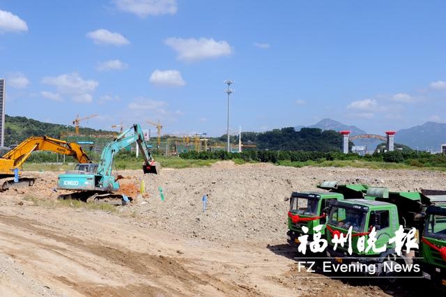 三江口文化旅游城打造五大主题乐园 总投资38.5亿