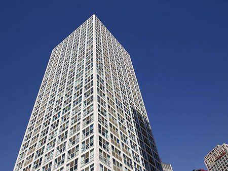 不同楼层为何价格不同 哪一层楼最贵?