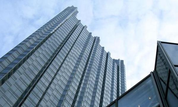 楼市热背后的新趋势