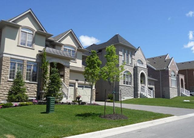 多伦多约克区最贵房屋全部降价卖,最高降价90万加元!