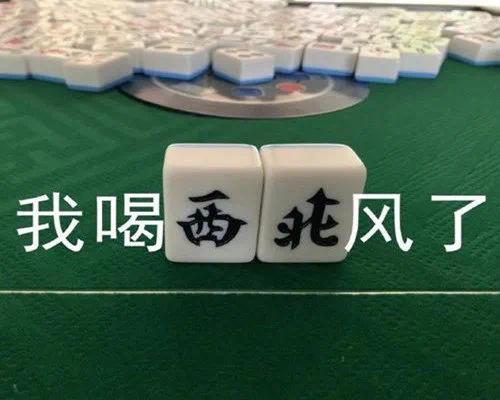 两个传统旺季都没来,深圳房租下跌超20%