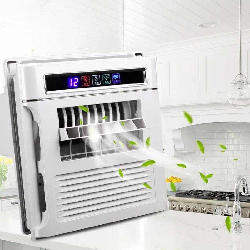 厨房装修预留水电很关键