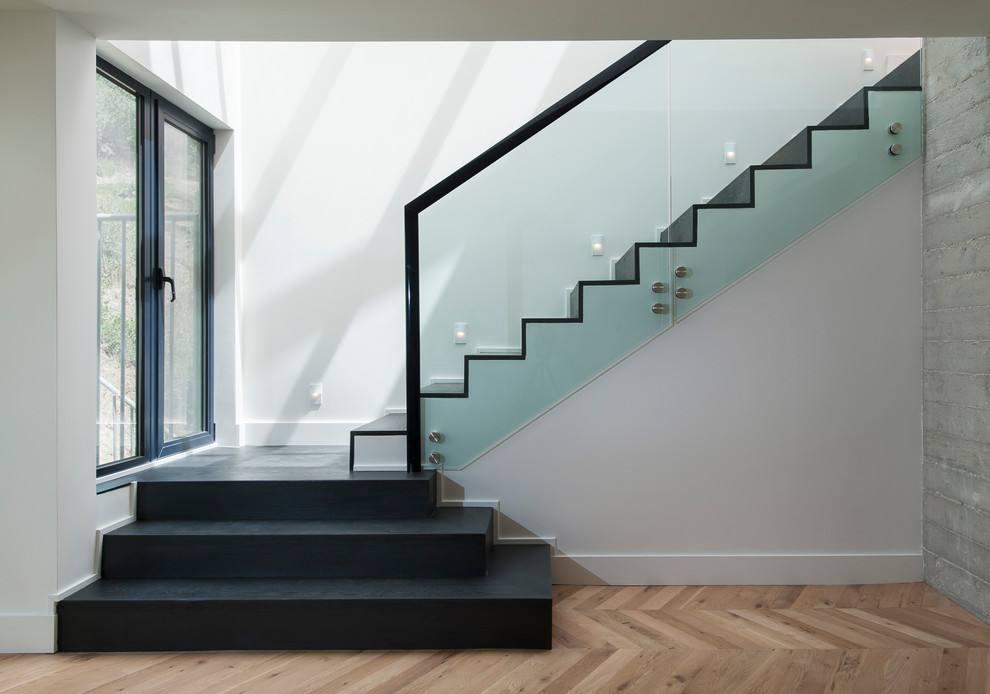 打造复试楼梯的三大原则