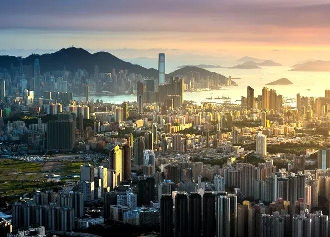 香港传真 | 特首声援刘德华