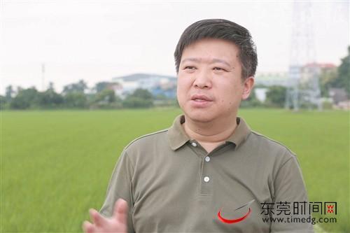 东城:乡村振兴战略加快发展 不忘留住一片乡愁