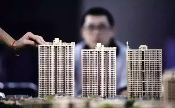 中国房地产之父: 年轻人有条件赶紧买房! 不然还要涨