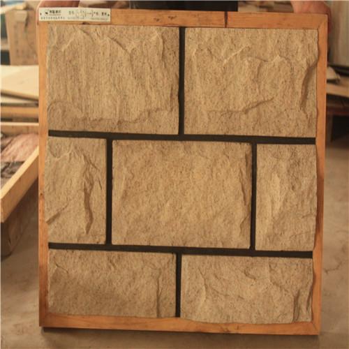 仿古砖生产厂家,惠州博鳌建材这创意可以学学