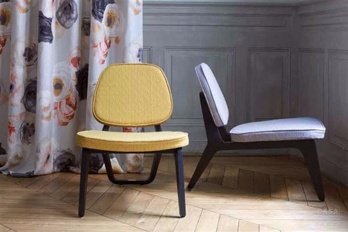 品鉴ELLI DESIGN家具独特设计魅力,瑞典完美呈现