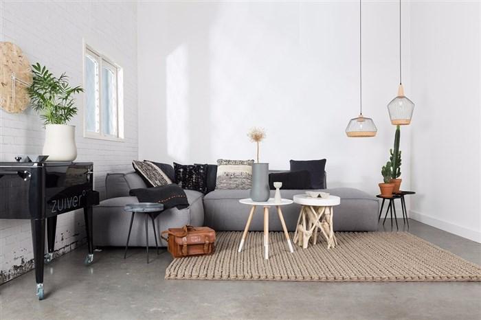 進口silik品牌家具全新詮釋意大利設計,非凡品質
