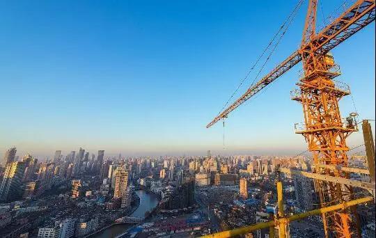 湘潭市发布市城区商品房预售款监督管理实施细则