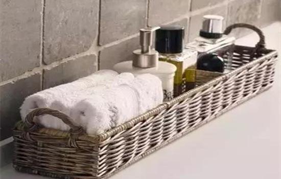 如何让家里更干净?