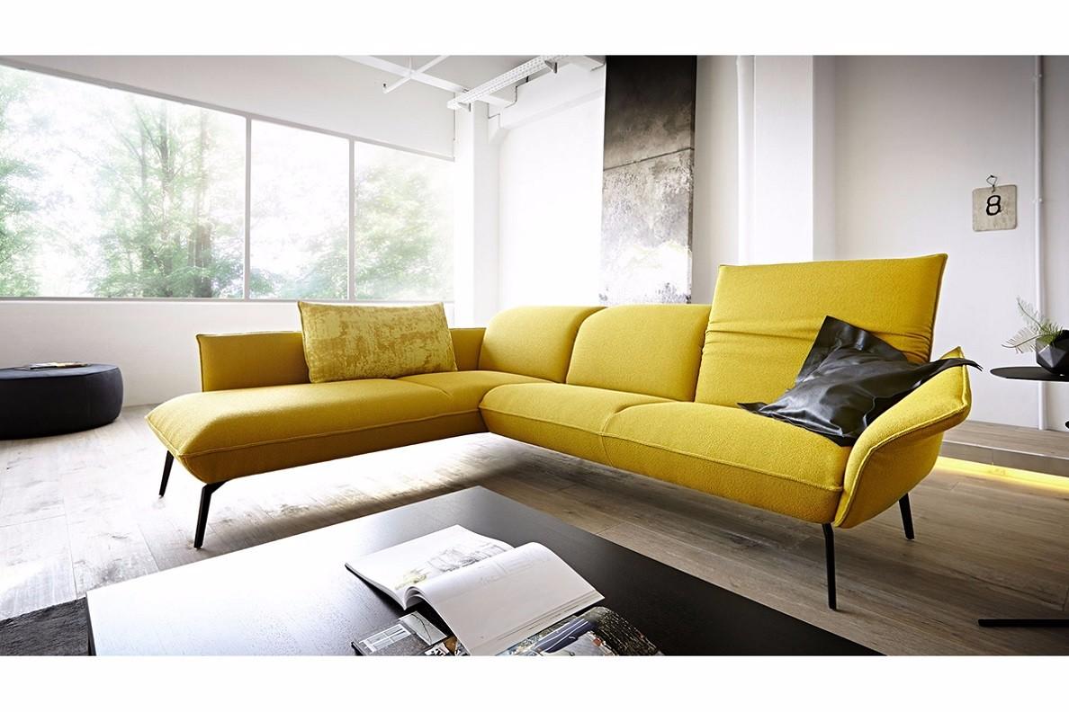 KOINOR家具:德國品質,現代風格設計