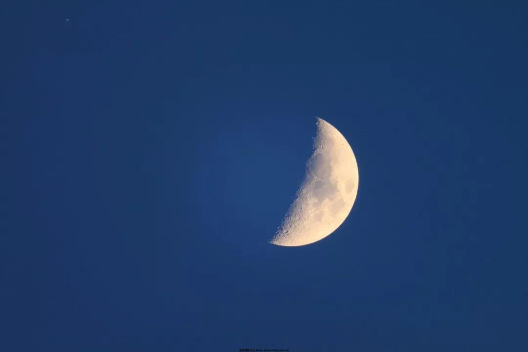 [中泰财富湘江]万宝龙之夜起航!让生活更奢美一点!