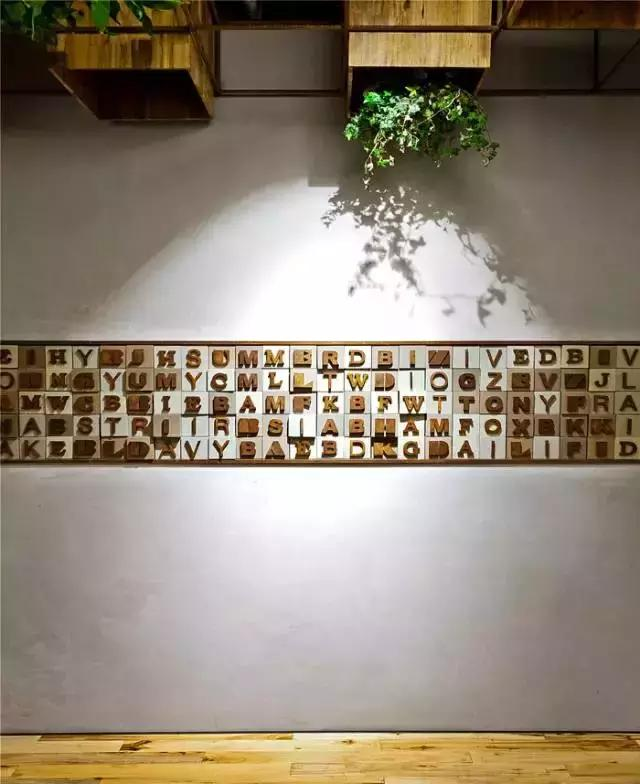 杭州鼎实装饰工程有限公司现代化办公室装修设计风格趋势