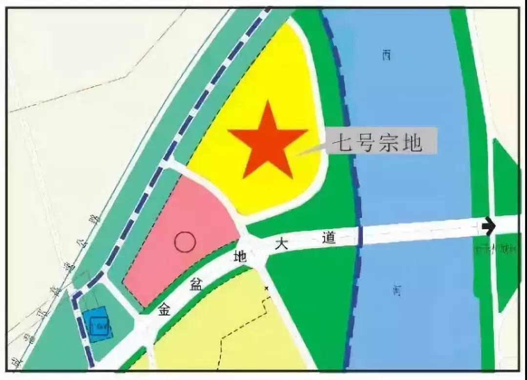 """紫光IC国际城再""""添砖"""" 天府新区鹿溪智谷不只是图纸一张"""