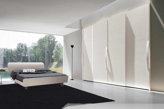 CACCARO家具 打造美好的居家生活
