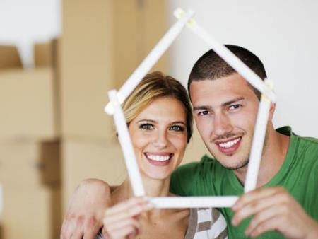 你知道夫妻共有房產更名的手續是什么嗎?