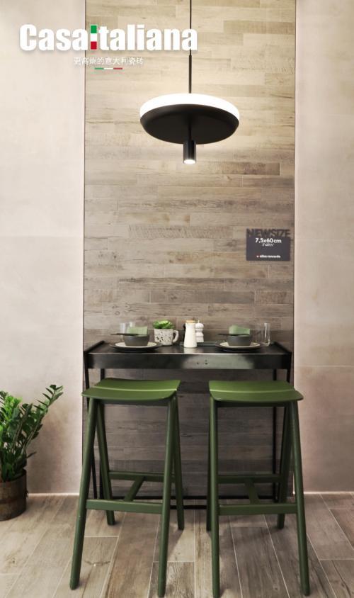 atlas concorde瓷砖为何成为瓷砖界的奢侈品