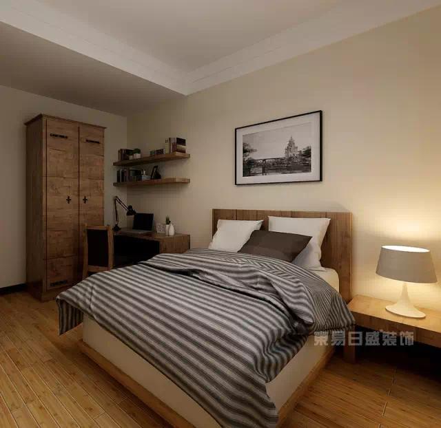 25款卧室推荐 解锁舒服姿势天天拥有好睡眠