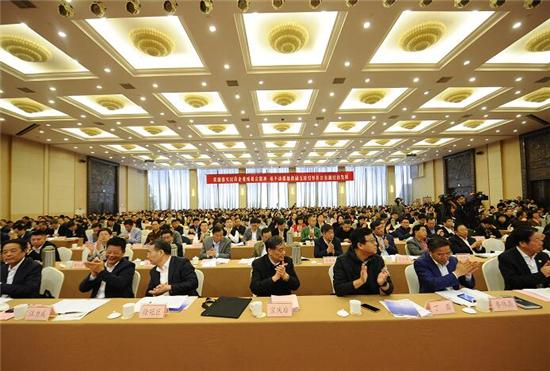 建设国际一流营商环境 杭州在和时间赛跑