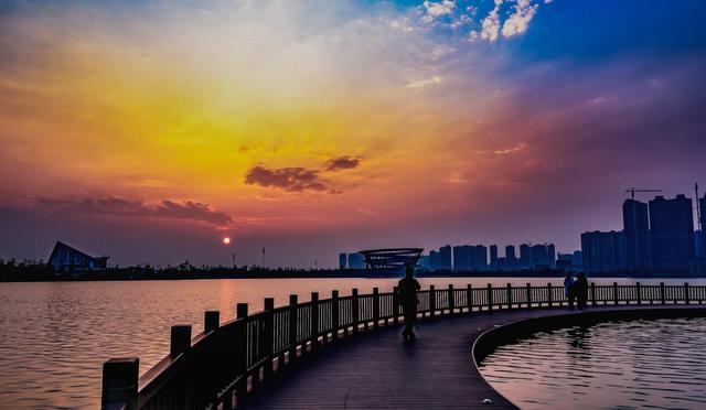 珠江·颐德公馆:标准之外,美好无限