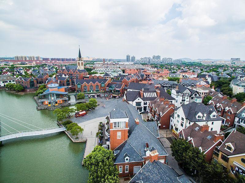 未来10年,农村的房子会越来越有价值吗?