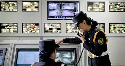 携手金科 诚邀嘉诺学府二期准业主到金科集团北京参观!