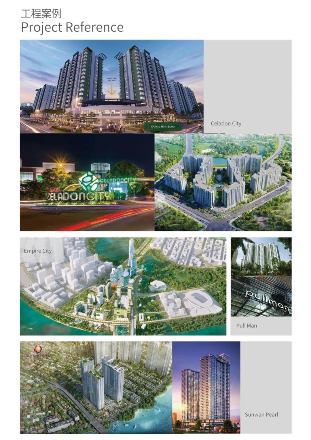 【INNOCI艺耐】非凡创意再出发 2018越南河内国际建材