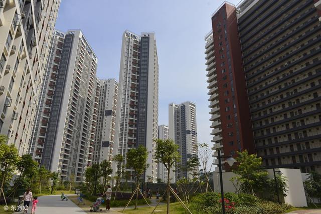 10年后,买房人和租房人,你觉得谁会过得更好?