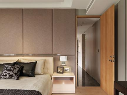 芜湖卧室装修如何做好隔音