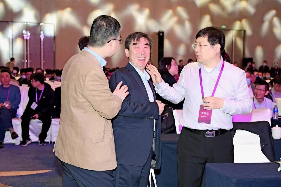《【摩登3娱乐登录平台】第二十六届高层建筑结构学术交流会在上海隆重开幕》