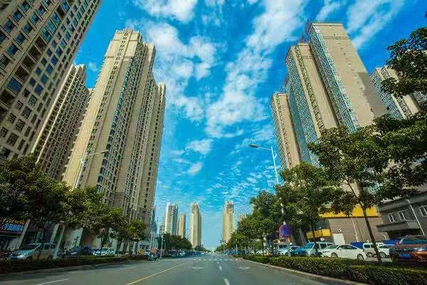 """洛阳将定期发布住宅装饰装修行业""""红黑榜""""!投诉电话公布"""
