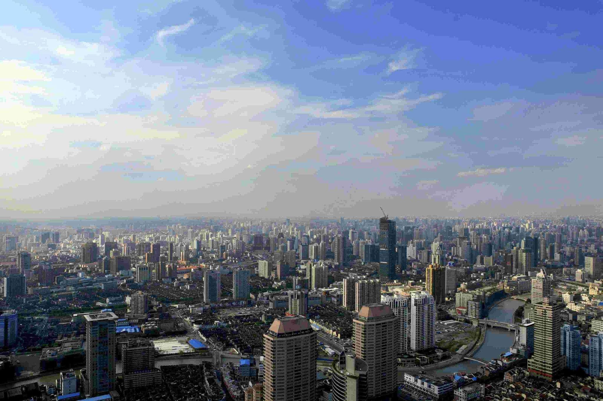 """上半年""""重庆楼市影响力房企""""盘点 请记住这些精彩"""