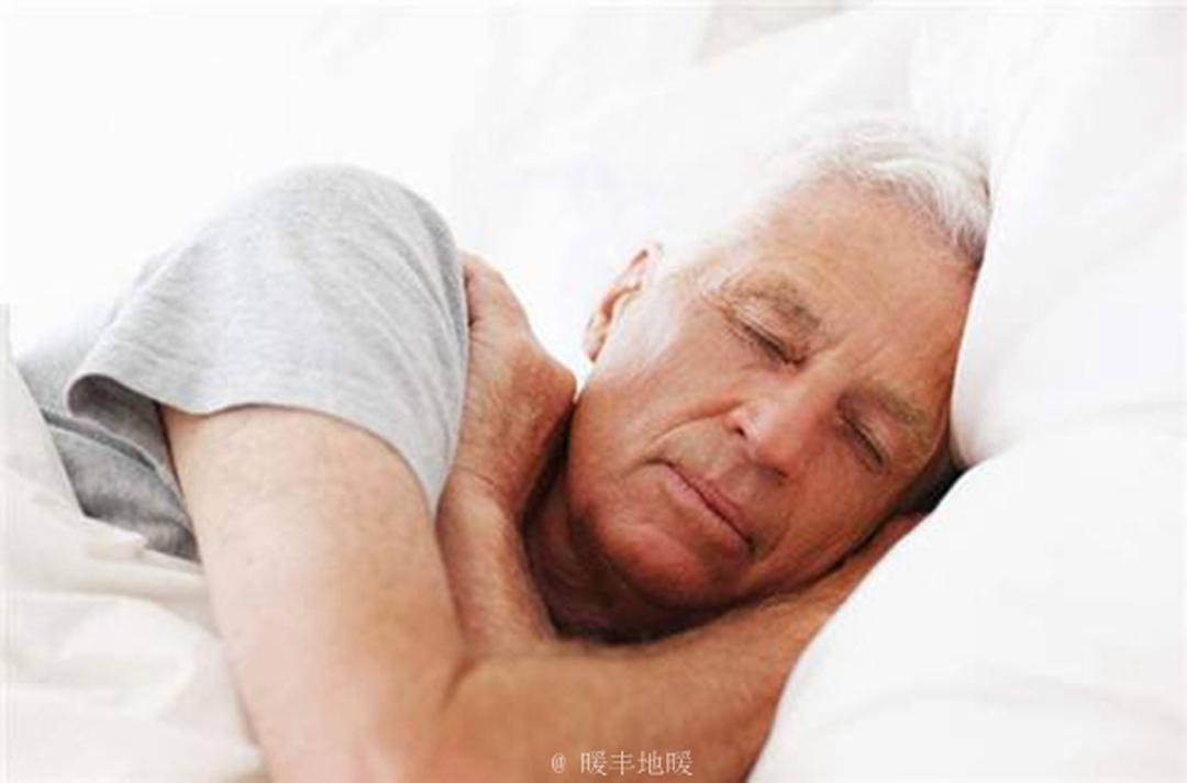 《【摩登3平台登录地址】石墨烯地暖--老寒腿的终结者,老人家的福音》