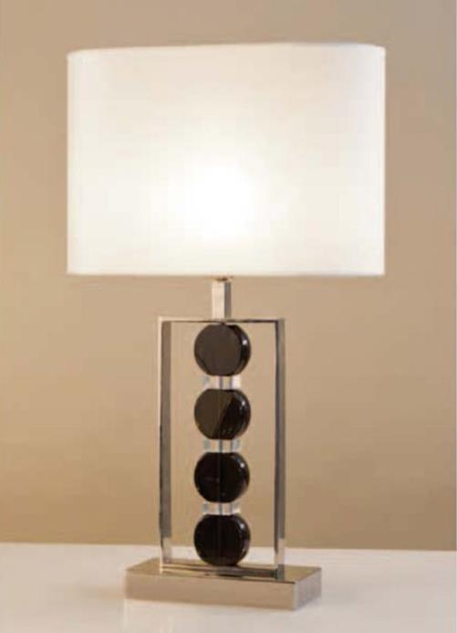 LAUDARTE意大利原裝進口,優雅精致的古典水晶燈!有容中