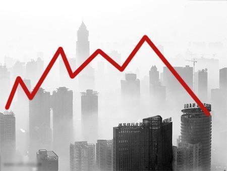 房价下行趋势显现,但这一不确定性因素或改变房价走势