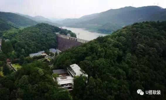 中国100家最美的民宿院子(41-60) 民宿 院子 第37张