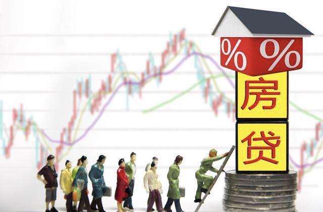 """社科院:房价已回落到正常水平 任志强:""""大涨小跌""""规律不会变"""