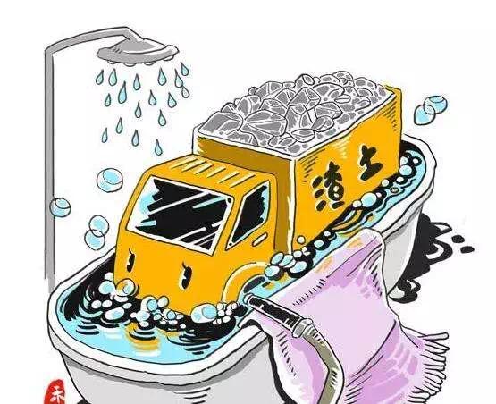 【铁腕治霾 咸阳在行动】咸阳市聚焦26项任务综合治理大气污染