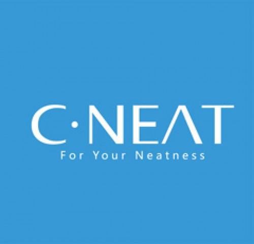 C·NEAT西奈——引领大健康美容新浪潮,开启黑科技美颜新时