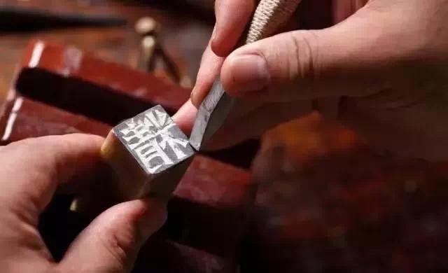 昱景东方13#盛大加推,再启非凡!