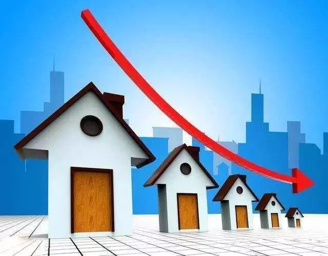 宁可相信狼来了, 都不会相信房价会大跌!涨价是必然趋势!